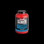 enervit-vitamiini-mineraali-tabletid-120tk
