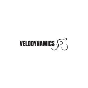 Velodynamics